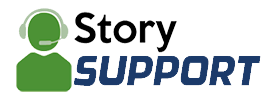 Story Support